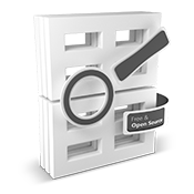 FTP Crawler Icon
