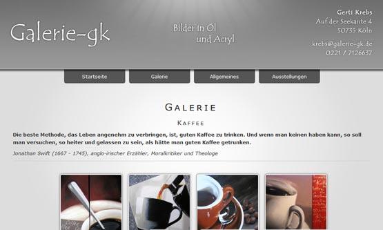 Galerie-gk Bild 1