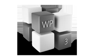 WP3-Icon