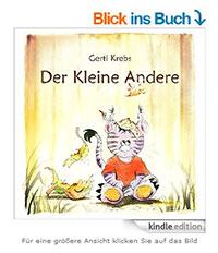 Der Kleine Andere Kindle Edition