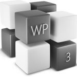 Logo der WP3 Plugins