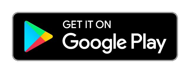 Tifox on Google Play